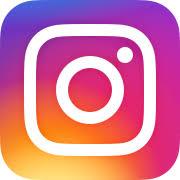 Visita il nostro canale Instagram!